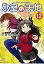 氷室の天地 Fate/school life (1-12巻)