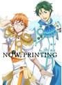 KING OF PRISM-Shiny Seven Stars- 第2巻
