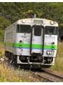 さらば夕張支線 全国縦断!キハ40系と国鉄形気動車I 北海道篇 (ブルーレイディスク)